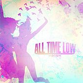 Poppin' Dance Remix by All Time Low