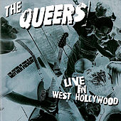 Live In West Hollywood by The Queers