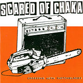 Crossing with Switchblades by Scared of Chaka