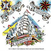 Exchange by Various Artists