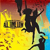 So Wrong, It's Right von All Time Low