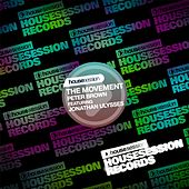The Movement by Peter Brown