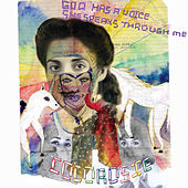 God Has A Voice, She Speaks Through Me by CocoRosie