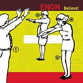 Believo! by Enon