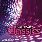 Legendary Classics by Various Artists