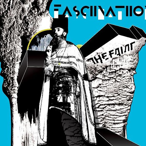 Fascination by The Faint