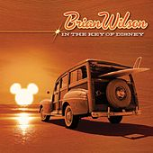 In the Key of Disney von Brian Wilson