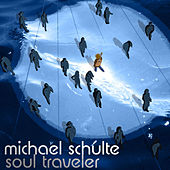 Soul Traveler by Michael Schulte