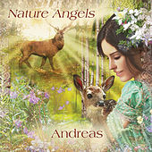 Nature Angels by Andreas