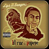 Zips N Bangerz by Lil Rue