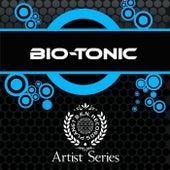 Bio-Tonic Works by Bio-Tonic