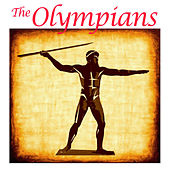 The Olympians by Various Artists