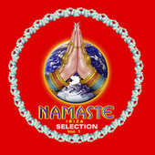 NAMASTE Ibiza Selection Vol. 1 by Various Artists