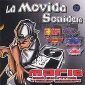 La Movida Sonidera by Mario