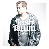 Everything by Josh Tatum