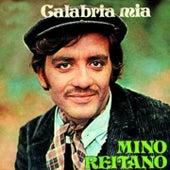 Calabria mia by Mino Reitano