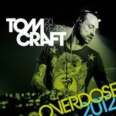 Overdose 2012 by Tomcraft