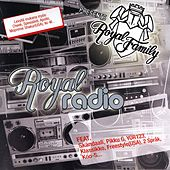 Royal Radio by Royal Family