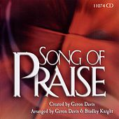 Song of Praise by Geron Davis