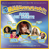 Bääärenstark!!! 2012 - Die Zweite von Various Artists