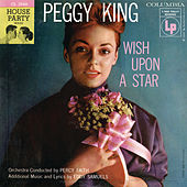 Wish Upon A Star by Peggy King