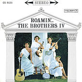 Roamin' by The Brothers Four