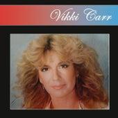 Vikki Carr by Vikki Carr