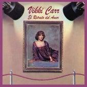 El Retrato del Amor by Vikki Carr