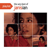 Playlist: The Very Best Of Janis Ian by Janis Ian