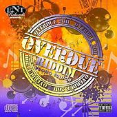 Overdue Riddim by Various Artists