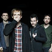 Matter of Time: Kd&Gdb Tour EP 2012 by Kevin Devine
