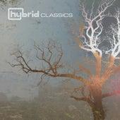 Classics von Hybrid