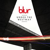 Under the Westway von Blur
