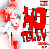 Hotelly - Single by J Bigga