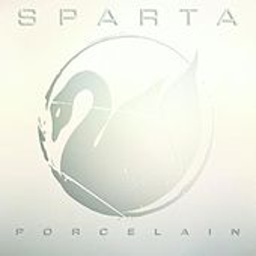 Porcelain by Sparta