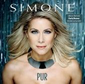 Pur by Simone