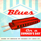 Blues On A Summer's Day von Various Artists