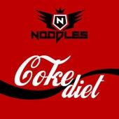 Coke Diet by DJ Noodles