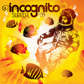 Surreal by Incognito