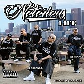 The Notorious Life by Various Artists
