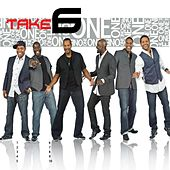 One by Take 6