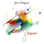 Fogoso by Jens Wagner