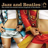 Jazz and Beatles (Double Edition) by Various Artists