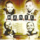 1er Gaou (Album original) by Magic System