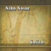 Solito by Niko Noise