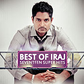 Best of Iraj by Iraj