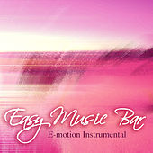 E-motion Instrumental by Aleksandr Ryabtsev