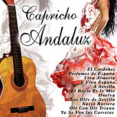 Capricho Andaluz by Various Artists