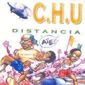 Distancia by C.H.U