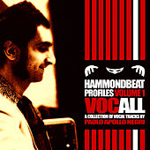 Voc-All: Hammondbeat Profiles, Vol.1 by Paolo 'Apollo' Negri